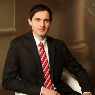 Rechtsanwaltskanzlei Kuschert Fachanwalt Für Arbeitsrecht
