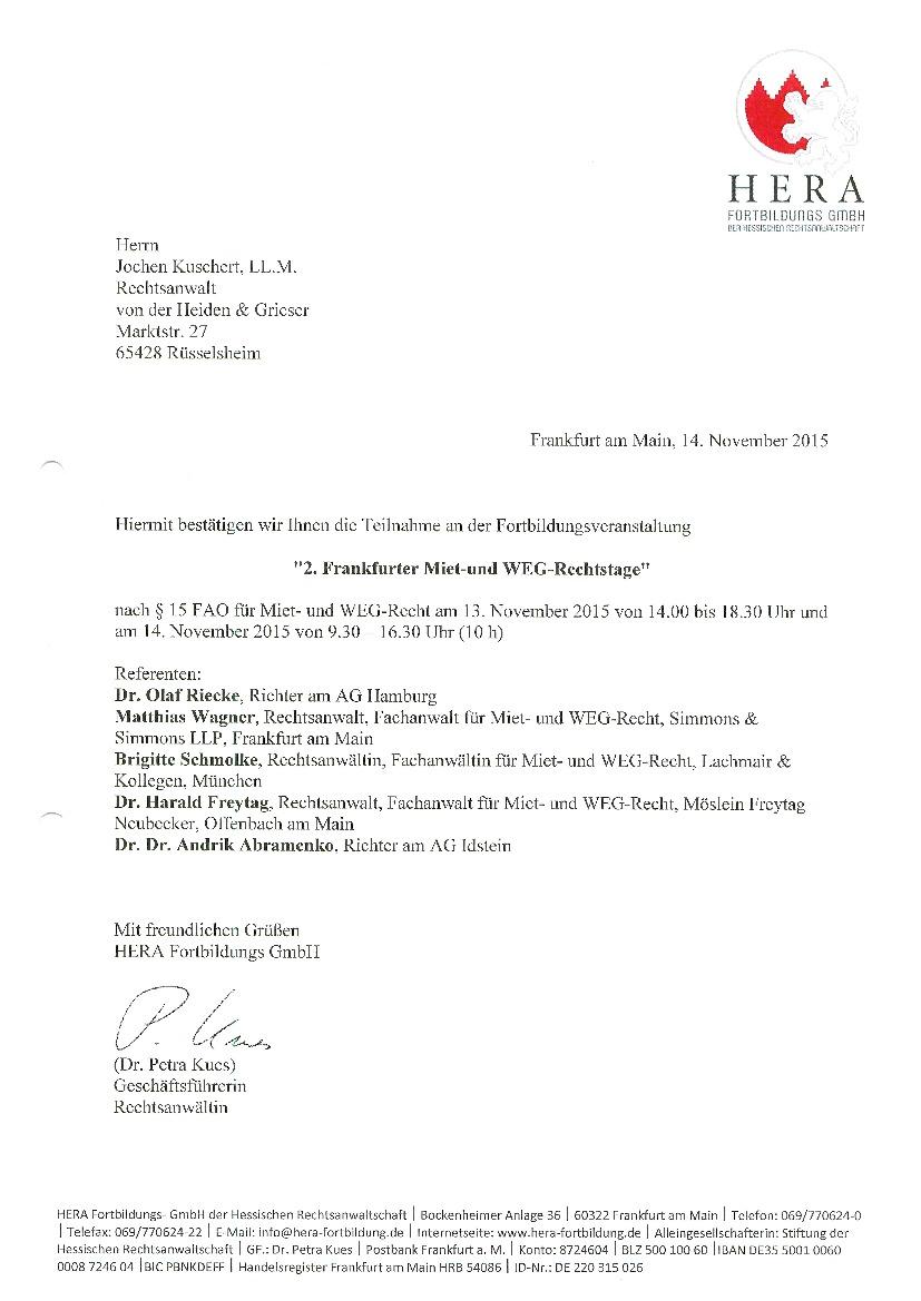 Groß Commercial Lease Aufhebungsvertrag Ideen - FORTSETZUNG ...